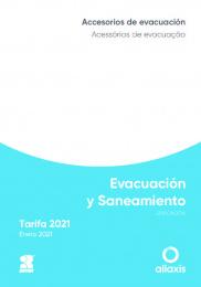 Jimten Evacuacion y Saneamiento 2021