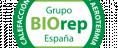 Grupo Biorep España S.L.
