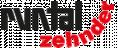 Runtal-Zehnder